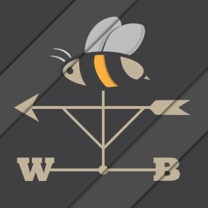 weatherbee
