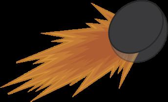 FlameWP