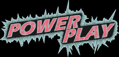 PowerplayLogo-3